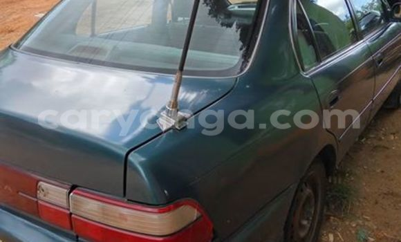 Buy Used Toyota Carina Other Car in Limbe in Malawi