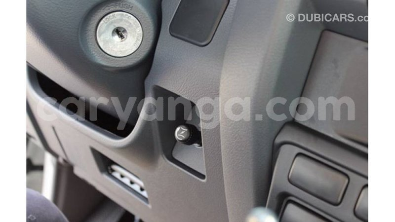 Big with watermark toyota land cruiser malawi import dubai 6785
