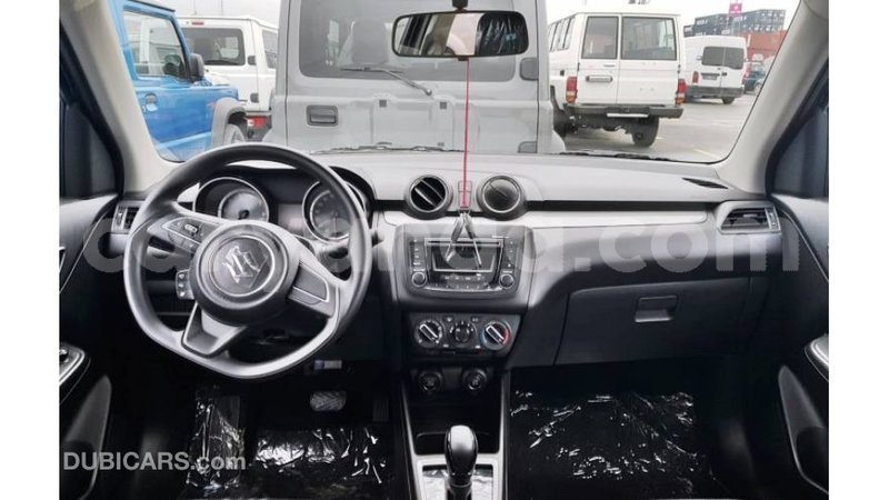 Big with watermark suzuki swift malawi import dubai 6804