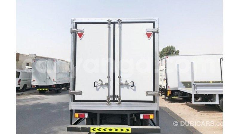 Big with watermark hino 300 series malawi import dubai 6809