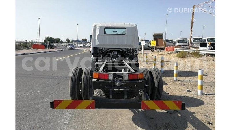 Big with watermark mitsubishi canter malawi import dubai 6812