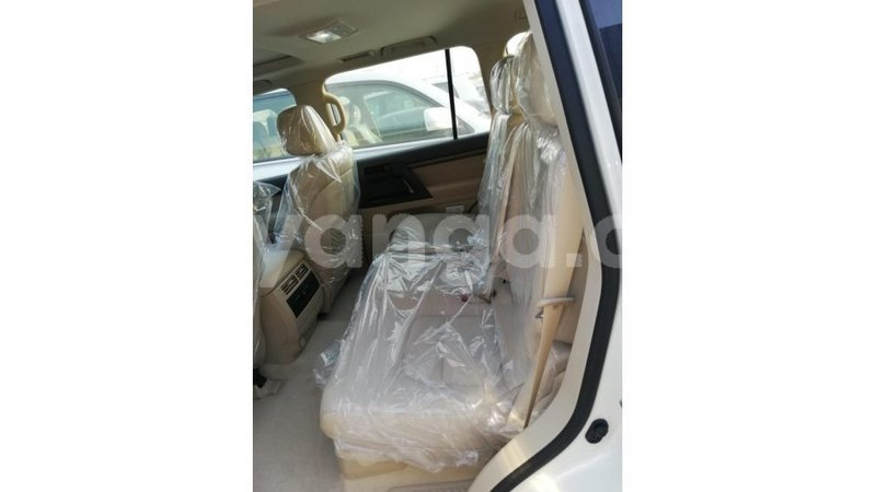 Big with watermark toyota land cruiser malawi import dubai 6817