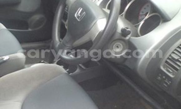 Buy New Hyundai Accent Silver Car in Limbe in Malawi