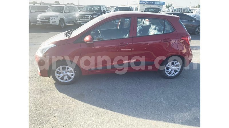 Big with watermark hyundai i10 malawi import dubai 6833
