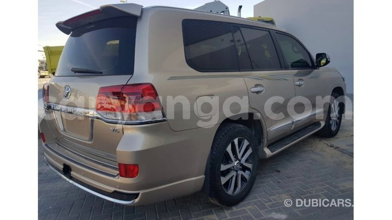Big with watermark toyota land cruiser malawi import dubai 6861