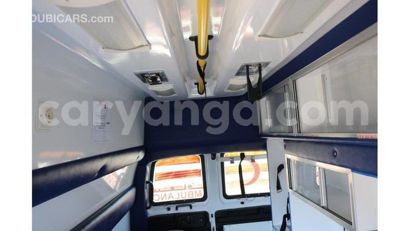 Big with watermark chevrolet express malawi import dubai 6862