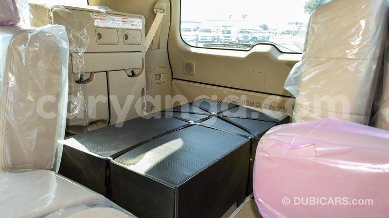 Big with watermark toyota land cruiser malawi import dubai 6867