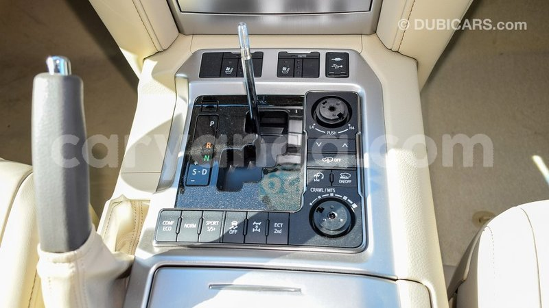 Big with watermark toyota land cruiser malawi import dubai 6881