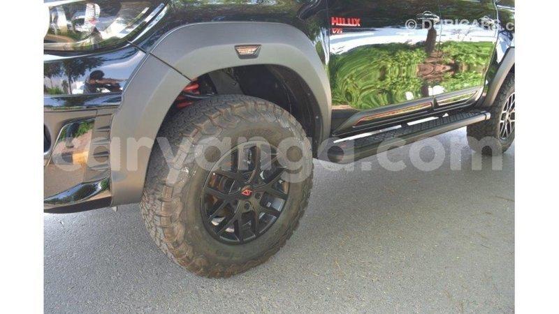 Big with watermark toyota hilux malawi import dubai 6885