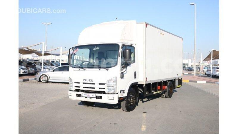 Big with watermark isuzu ftr 850 malawi import dubai 6903