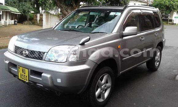 Buy Used Nissan X-Trail Other Car in Limbe in Malawi