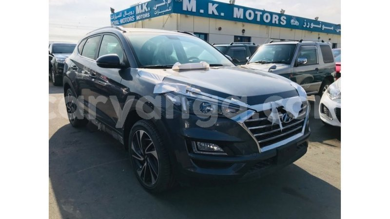 Big with watermark hyundai tucson malawi import dubai 6908