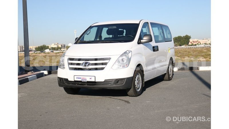 Big with watermark hyundai chorus malawi import dubai 6916