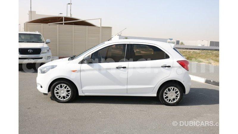 Big with watermark ford aev ambulance malawi import dubai 6918