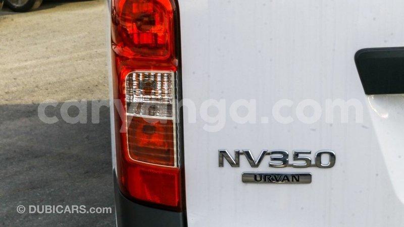 Big with watermark nissan urvan malawi import dubai 6924