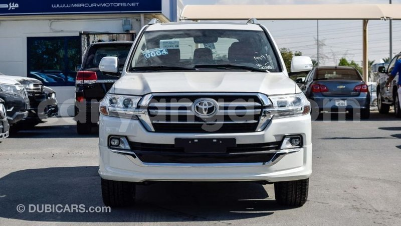 Big with watermark toyota land cruiser malawi import dubai 6932