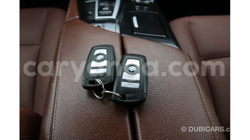 Big with watermark bmw c malawi import dubai 6956