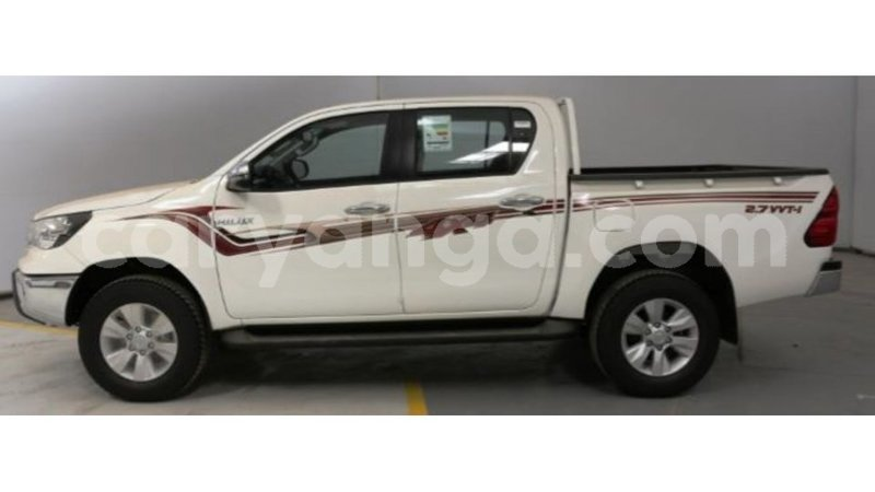Big with watermark toyota hilux malawi import dubai 6968