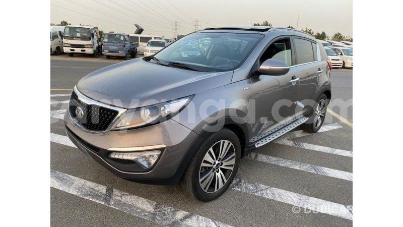 Big with watermark kia sportage malawi import dubai 6969