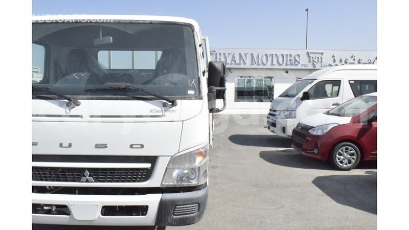 Big with watermark mitsubishi canter malawi import dubai 6977