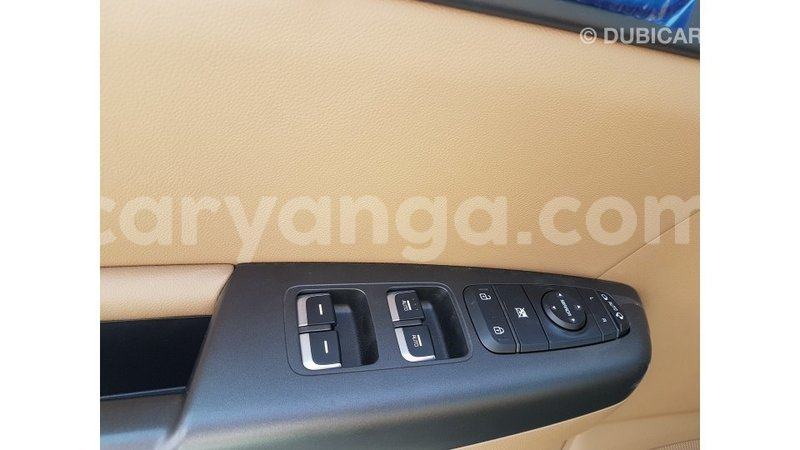 Big with watermark kia sportage malawi import dubai 6983