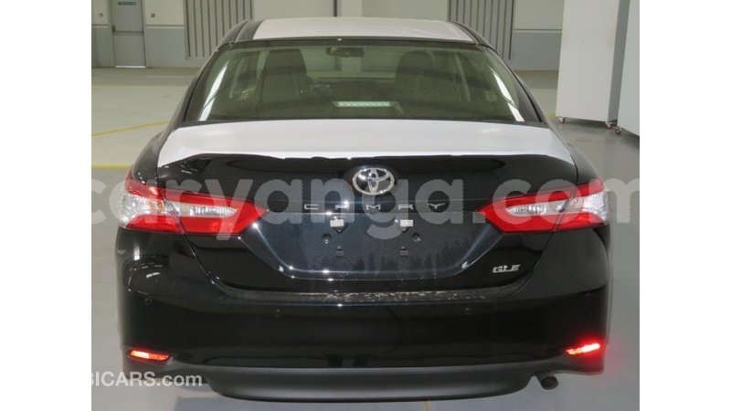 Big with watermark toyota camry malawi import dubai 6988