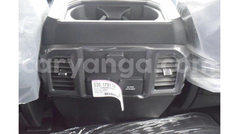 Big with watermark ford aev ambulance malawi import dubai 6998