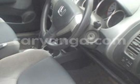 Buy Used Honda Accord Other Car in Lilongwe in Malawi