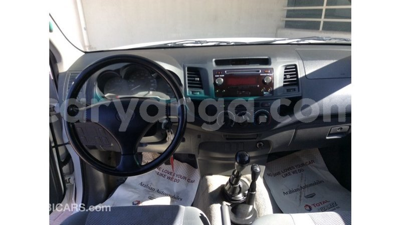 Big with watermark toyota hilux malawi import dubai 7014