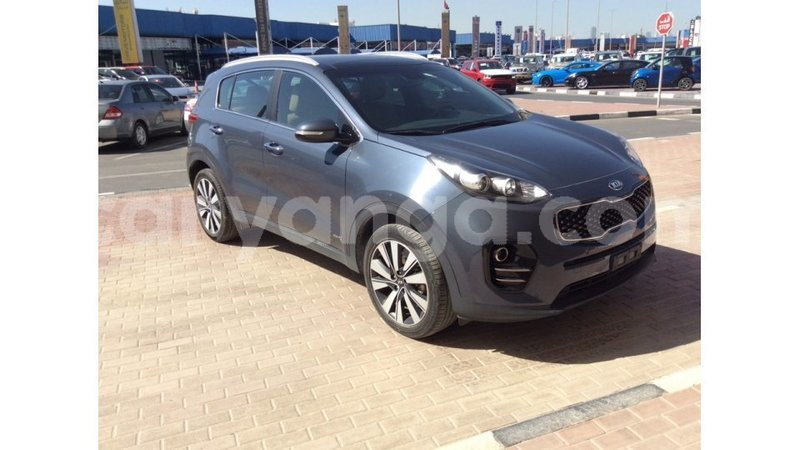 Big with watermark kia sportage malawi import dubai 7022