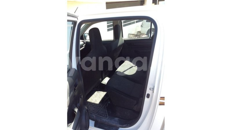 Big with watermark toyota hilux malawi import dubai 7024