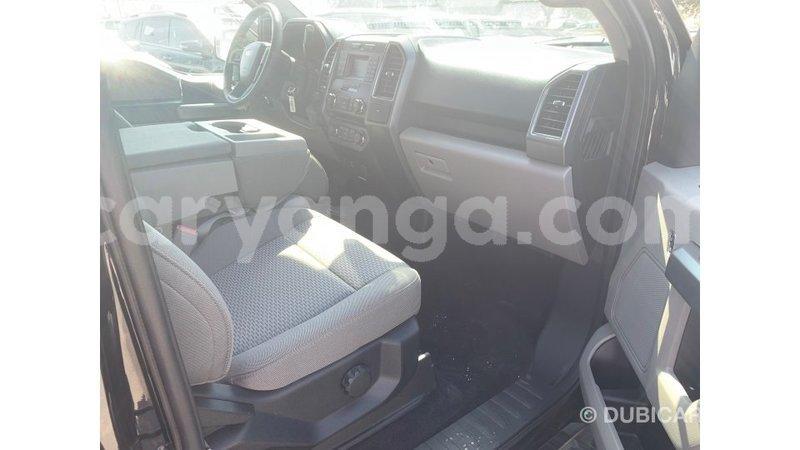 Big with watermark ford aev ambulance malawi import dubai 7025