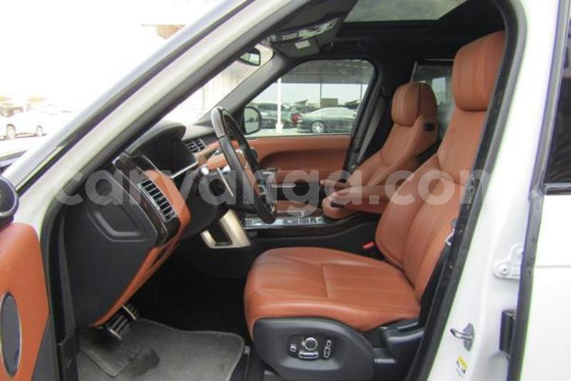 Big with watermark land rover range rover malawi blantyre 7029