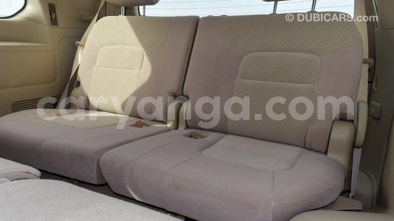 Big with watermark toyota land cruiser malawi import dubai 7037