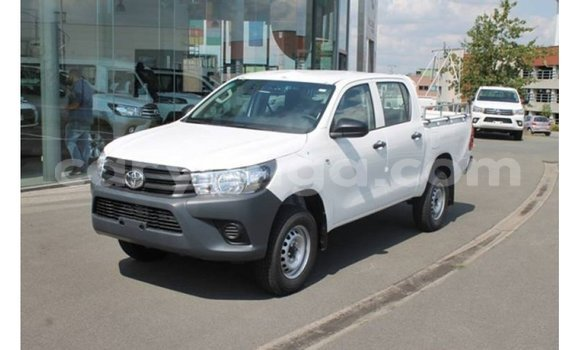 Medium with watermark toyota hilux malawi import dubai 7053
