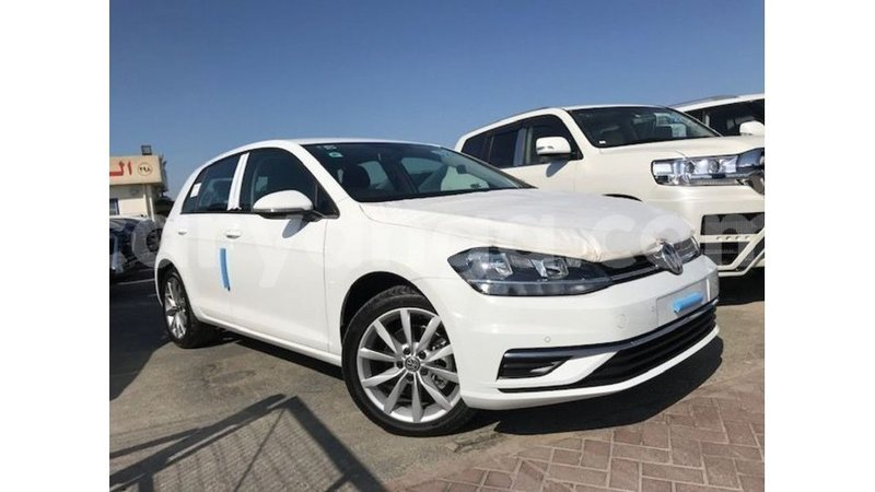 Big with watermark volkswagen golf malawi import dubai 7077