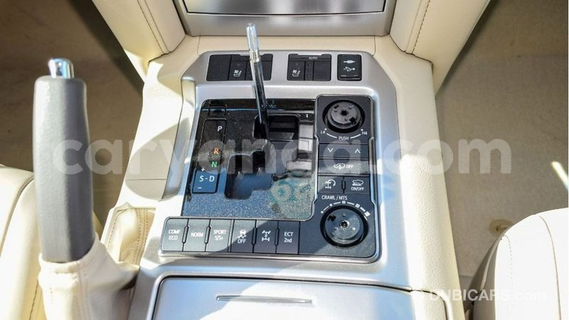 Big with watermark toyota land cruiser malawi import dubai 7087