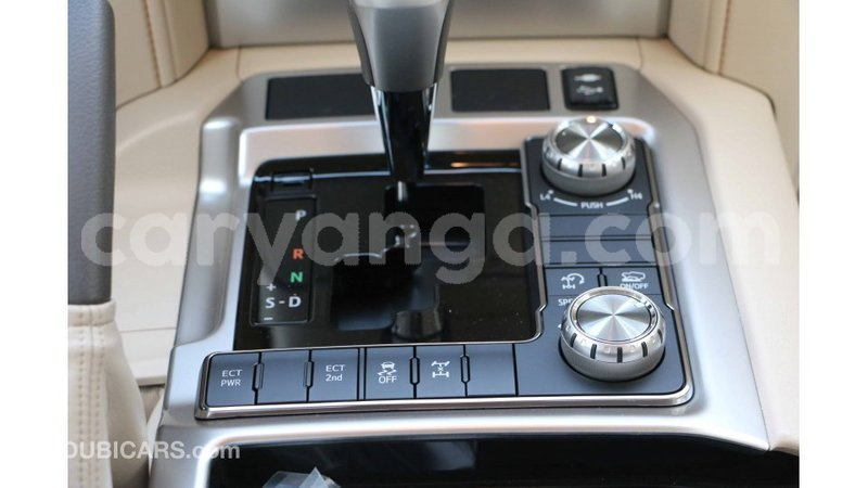 Big with watermark toyota land cruiser malawi import dubai 7103