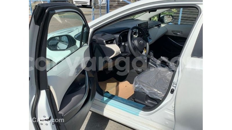 Big with watermark toyota corolla malawi import dubai 7109