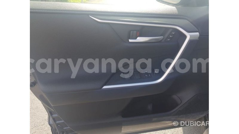 Big with watermark toyota fielder malawi import dubai 7161