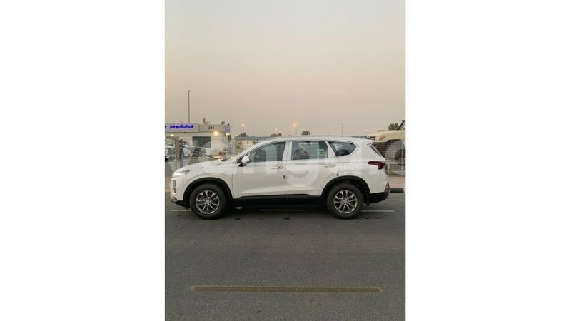 Big with watermark hyundai santa fe malawi import dubai 7164