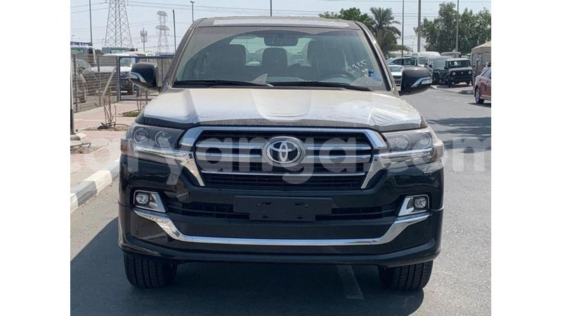 Big with watermark toyota land cruiser malawi import dubai 7170