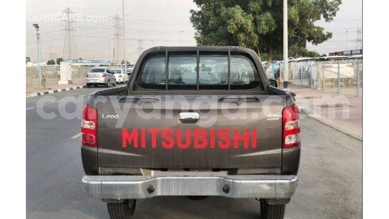 Big with watermark mitsubishi l200 malawi import dubai 7175