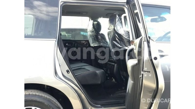 Big with watermark nissan patrol malawi import dubai 7184