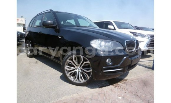 Medium with watermark bmw r malawi import dubai 7196