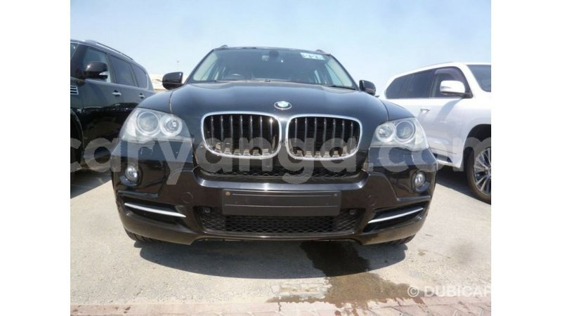 Big with watermark bmw r malawi import dubai 7196