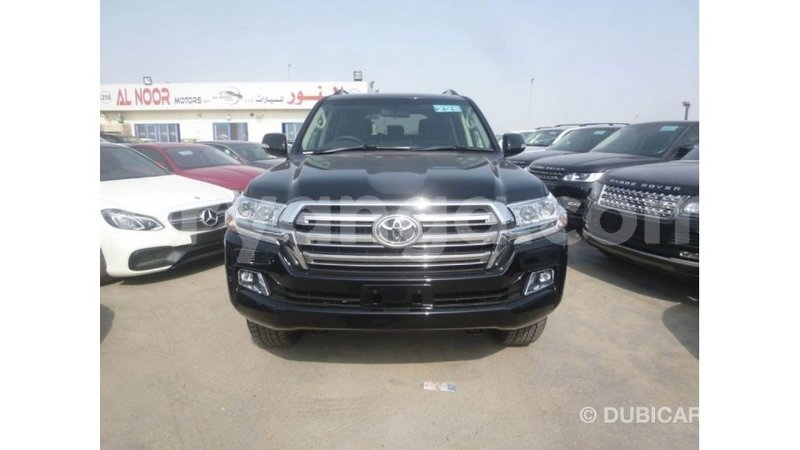Big with watermark toyota land cruiser malawi import dubai 7212
