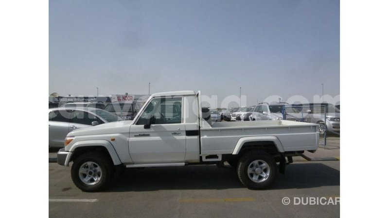 Big with watermark toyota land cruiser malawi import dubai 7218