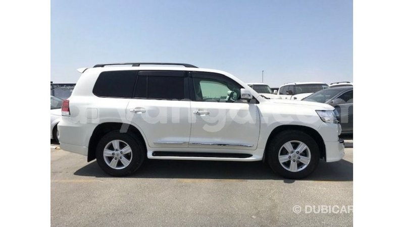 Big with watermark toyota land cruiser malawi import dubai 7236