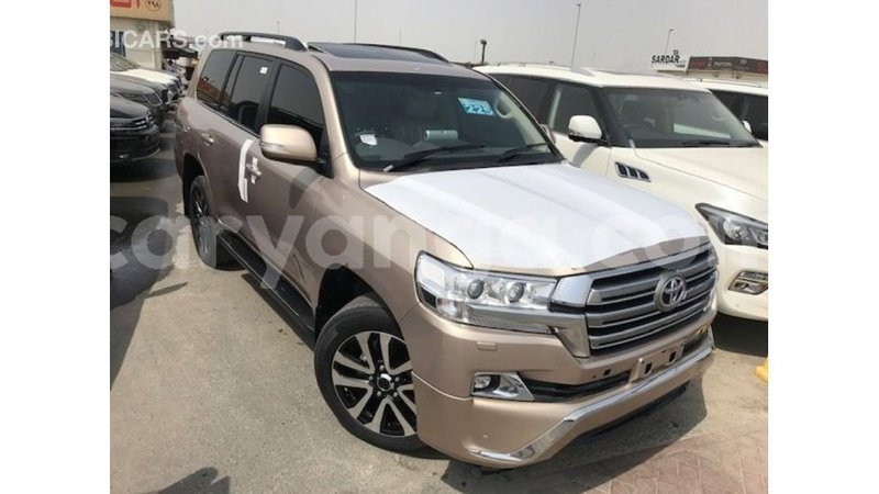 Big with watermark toyota land cruiser malawi import dubai 7243